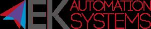 EK Automation Systems