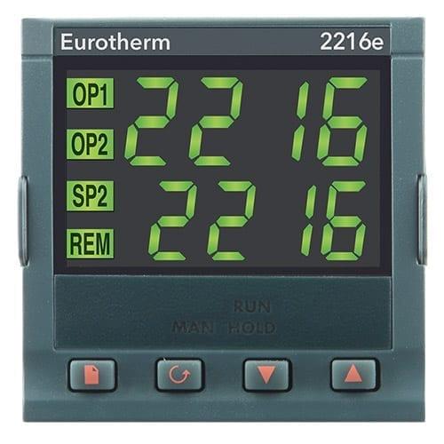 Eurotherm 2216e