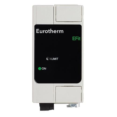 Eurotherm EFit