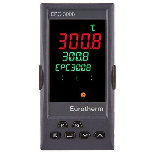 Eurotherm EPC3008