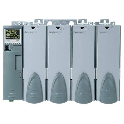 Eurotherm EPower