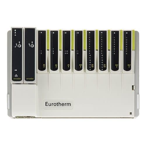 Eurotherm Versadac